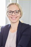 Britta Strunz