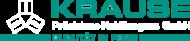 Krause-Präzisions-Kokillenguss GmbH Logo
